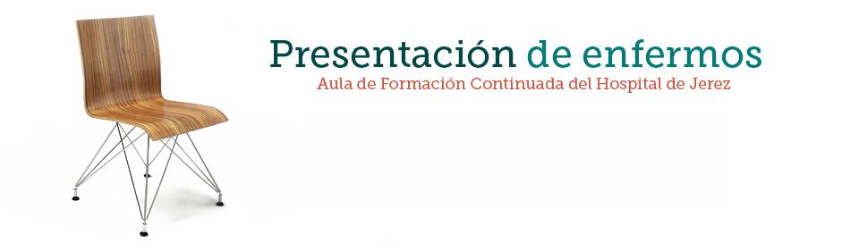 presentacion20142015